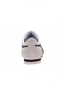 D7J4L-102_ONITSUKA_CORSAIR_női/férfi_sportcipő__felülről