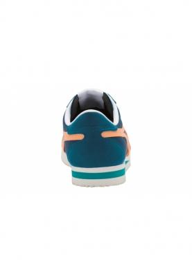 D747N-400_ONITSUKA_CORSAIR_női/férfi_sportcipő__felülről