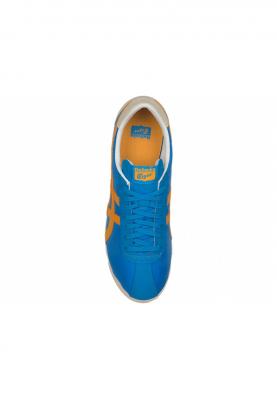 1183A352-400_ONITSUKA_CORSAIR_női/férfi_sportcipő__felülről