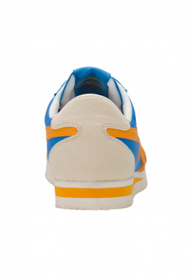 1183A352-400_ONITSUKA_CORSAIR_női/férfi_sportcipő__elölről