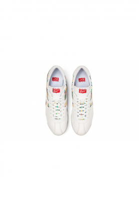 1183A774-100_ONITSUKA_CORSAIR_női/férfi_sportcipő__felülről