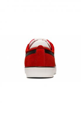 1183A525-600_ONITSUKA_FABRE_BL-S_2.0_női/férfi_sportcipő__felülről