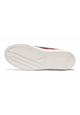 1183A525-600_ONITSUKA_FABRE_BL-S_2.0_női/férfi_sportcipő__elölről