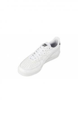 1183A427-100_ONITSUKA_GSM_férfi_sportcipő__felülről