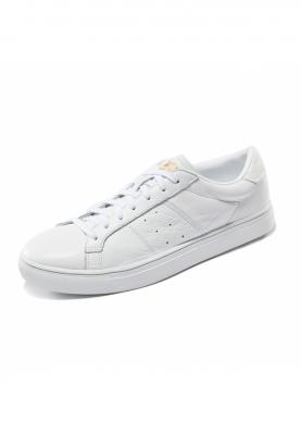 D715L-0101_ONITSUKA_LAWNSHIP_2.0_férfi_cipő__bal_oldalról