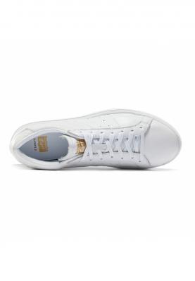 D715L-0101_ONITSUKA_LAWNSHIP_2.0_férfi_cipő__alulról