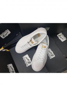 D715L-0101_ONITSUKA_LAWNSHIP_2.0_férfi_cipő__felülről