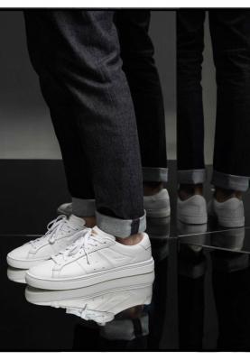 D715L-0101_ONITSUKA_LAWNSHIP_2.0_férfi_cipő__hátulról