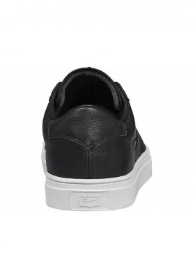 D715L-9090_ONITSUKA_LAWNSHIP_2.0_férfi_cipő__elölről