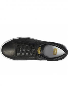 D715L-9090_ONITSUKA_LAWNSHIP_2.0_férfi_cipő__hátulról