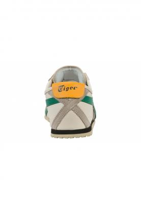 DL408-1684_ONITSUKA_MEXICO_66_férfi_sportcipő__felülről