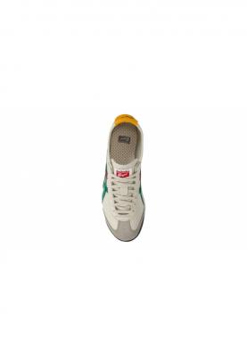 DL408-1684_ONITSUKA_MEXICO_66_férfi_sportcipő__elölről
