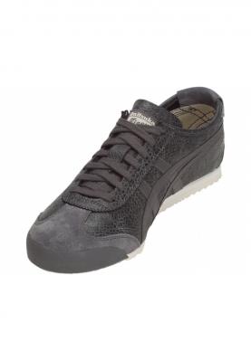 1183A351-021_ONITSUKA_MEXICO_66_férfi_sportcipő__bal_oldalról
