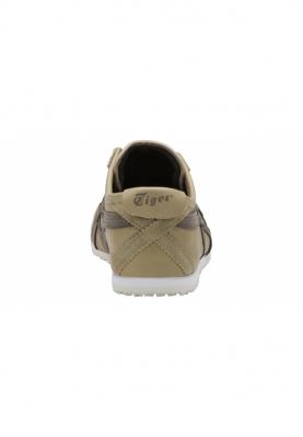 1183A201-251_ONITSUKA_MEXICO_66__férfi_sportcipő__felülről