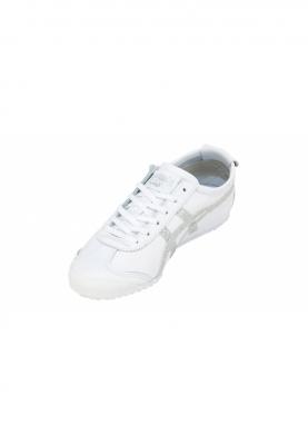 1182A129-100_ONITSUKA_MEXICO_66_női_sportcipő__alulról