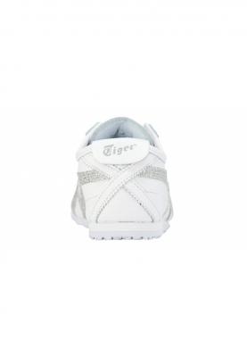 1182A129-100_ONITSUKA_MEXICO_66_női_sportcipő__felülről