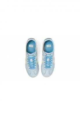 1182A178-400_ONITSUKA_MEXICO_66_női_sportcipő__felülről