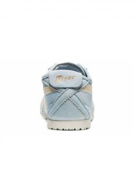 1182A178-400_ONITSUKA_MEXICO_66_női_sportcipő__elölről