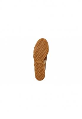 D80PK-8721_ONITSUKA_MEXICO_66_női/férfi_sportcipő__elölről
