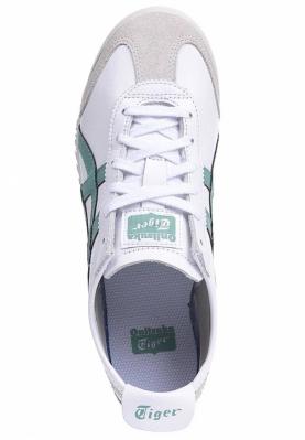 D4J2L-0185_ONITSUKA_MEXICO_66_férfi_sportcipő__felülről