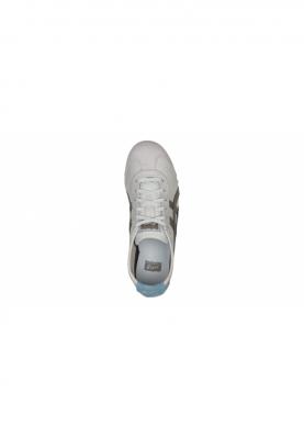 1183A148-021_ONITSUKA_MEXICO_66_férfi_sportcipő__elölről