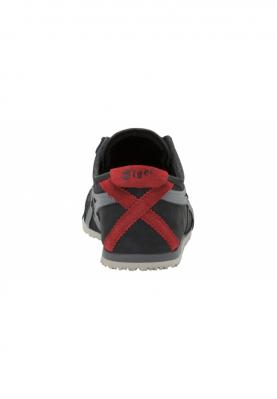 1183A148-020_ONITSUKA_MEXICO_66_női/férfi_sportcipő__felülről