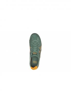 1183A148-300_ONITSUKA_MEXICO_66_női/férfi_sportcipő__elölről