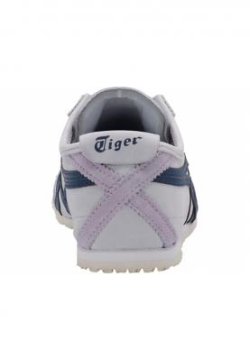 1183A198-400_ONITSUKA_MEXICO_66_női/férfi_sportcipő__felülről