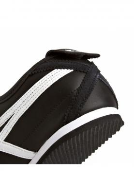 DL408-9001_ONITSUKA_MEXICO_66_női/férfi_sportcipő__felülről