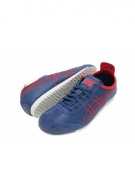 1183A349-400_ONITSUKA_MEXICO_66_női/férfi_sportcipő__felülről