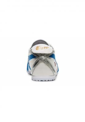 1183A730-100_ONITSUKA_MEXICO_66_női/férfi_sportcipő__elölről