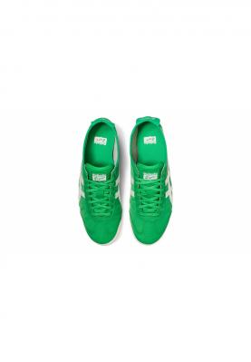 1183A845-300_ONITSUKA_MEXICO_66_női/férfi_sportcipő__alulról