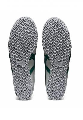 1183A201-021_ONITSUKA_MEXICO_66_női/férfi_sportcipő__hátulról