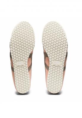 1183A360-701_ONITSUKA_MEXICO_66_SLIP-ON_női_sportcipő__hátulról