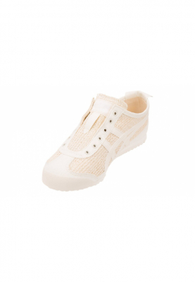 1182A046-101_ONITSUKA_MEXICO_66_SLIP-ON_női_sportcipő__bal_oldalról