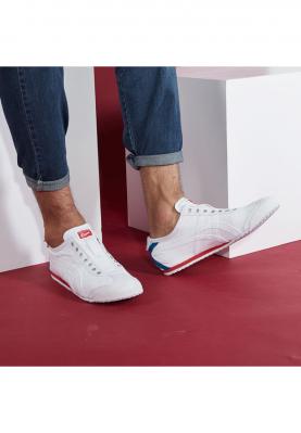 D3K0N-100_ONITSUKA_MEXICO_66_SLIP-ON_női/férfi_sportcipő__felülről