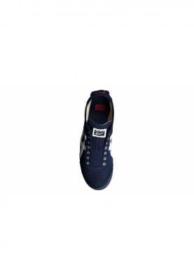D3K0N-5099_ONITSUKA_MEXICO_66_SLIP-ON_női/férfi_sportcipő__felülről
