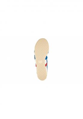 D3K0N-0143_ONITSUKA_MEXICO_66_SLIP-ON_női/férfi_sportcipő__hátulról