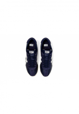 1183A357-400_ONITSUKA_CORSAIR_női/férfi_sportcipő__felülről