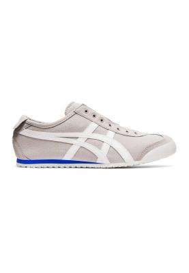 1183A360-022_ONITSUKA_MEXICO_66_SLIP-ON_női/férfi_sportcipő__jobb_oldalról