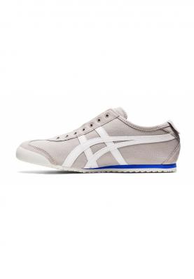 1183A360-022_ONITSUKA_MEXICO_66_SLIP-ON_női/férfi_sportcipő__bal_oldalról