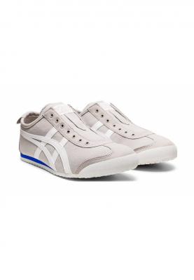 1183A360-022_ONITSUKA_MEXICO_66_SLIP-ON_női/férfi_sportcipő__alulról