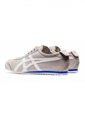 1183A360-022_ONITSUKA_MEXICO_66_SLIP-ON_női/férfi_sportcipő__felülről