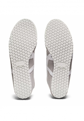 1183A360-022_ONITSUKA_MEXICO_66_SLIP-ON_női/férfi_sportcipő__hátulról