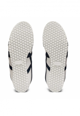 1183A360-109_ONITSUKA_MEXICO_66_SLIP-ON_női/férfi_sportcipő__hátulról
