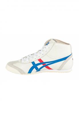 DL409-0142_ONITSUKA_MEXICO_MID_RUNNER_női/férfi_utcai_cipő__bal_oldalról
