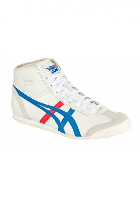 DL409-0142_ONITSUKA_MEXICO_MID_RUNNER_női/férfi_utcai_cipő__alulról