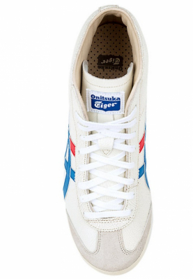 DL409-0142_ONITSUKA_MEXICO_MID_RUNNER_női/férfi_utcai_cipő__elölről
