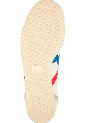 DL409-0142_ONITSUKA_MEXICO_MID_RUNNER_női/férfi_utcai_cipő__hátulról