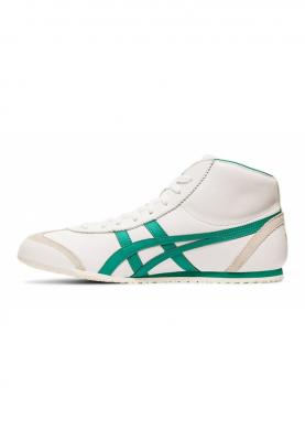 1183A335-103_ONITSUKA_MEXICO_MID_RUNNER_női/férfi_utcai_cipő__bal_oldalról